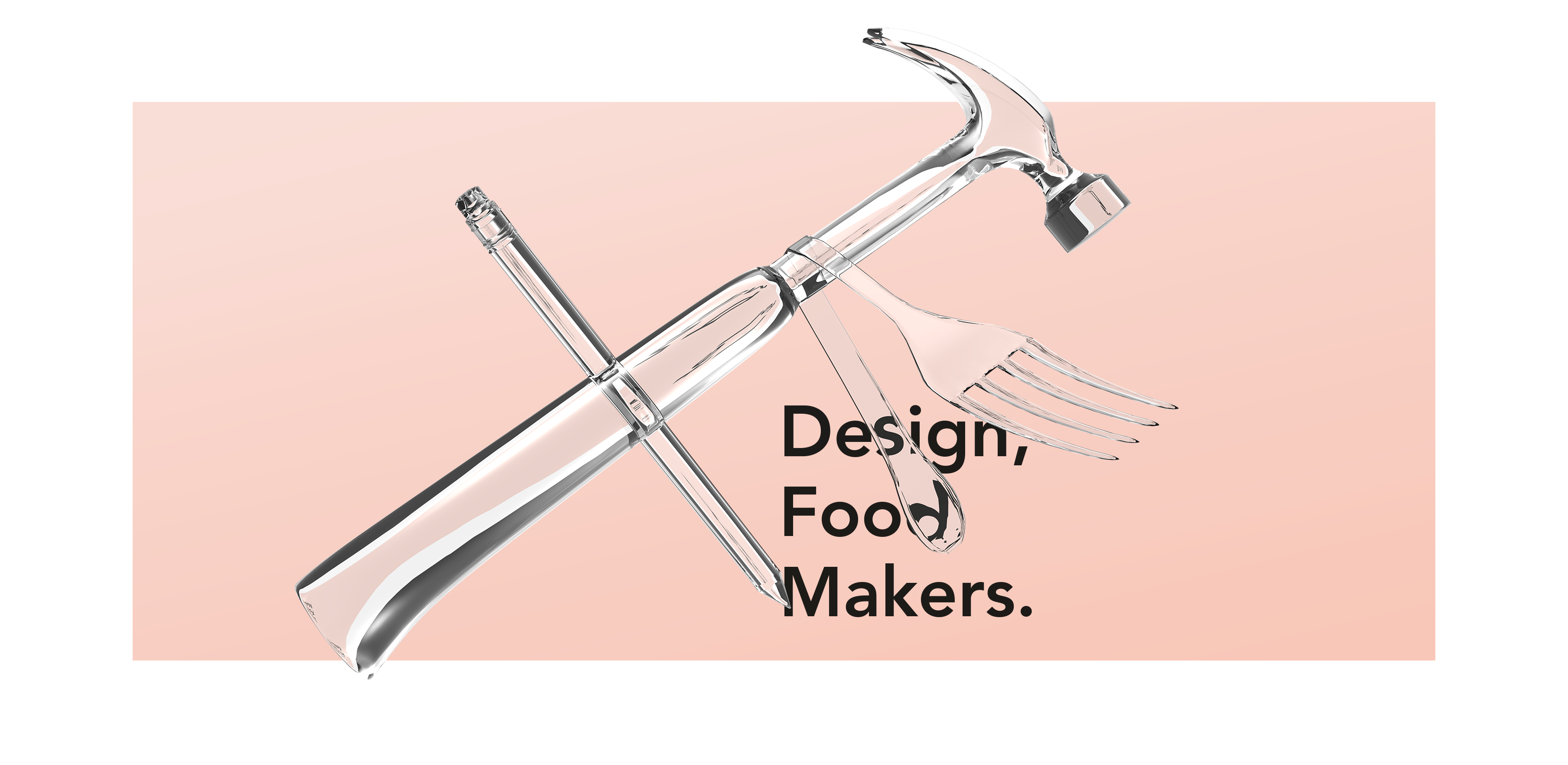 forum-creative-industries-grafik